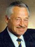 Hans Joachim Kraus